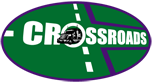Crossroads Truck Training Academy