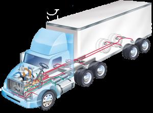 TruckBusSite1
